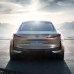 BMW I Vision  (15)