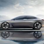 BMW I Vision  (16)