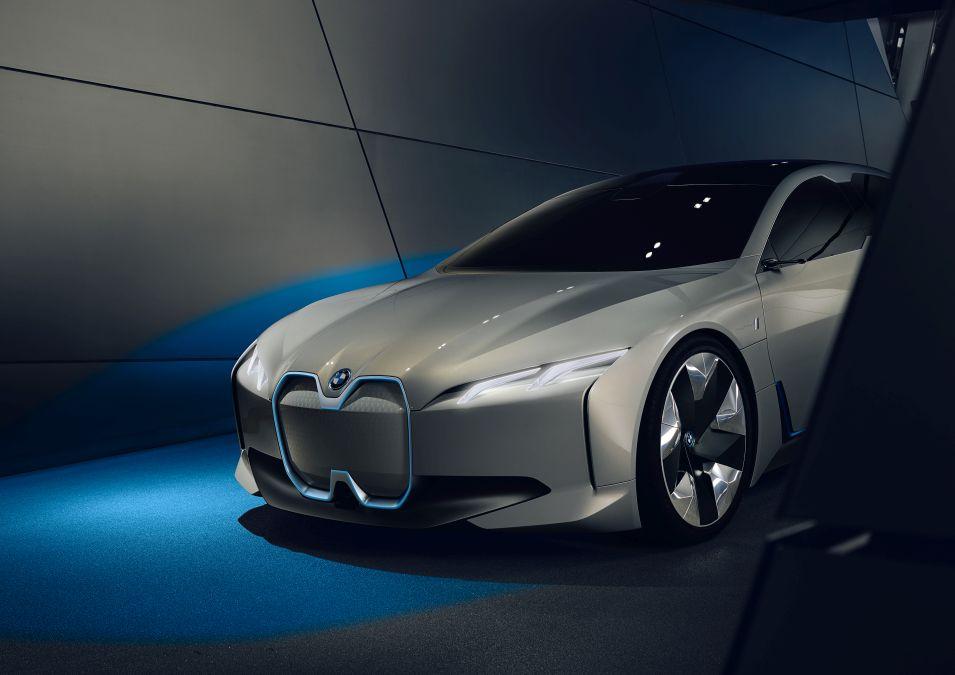 BMW I Vision (3)