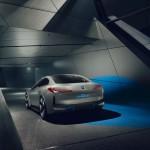 BMW I Vision  (4)