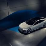 BMW I Vision  (5)