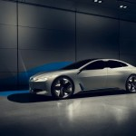 BMW I Vision  (6)