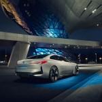 BMW I Vision  (7)