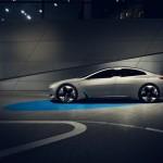 BMW I Vision  (8)
