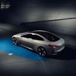 BMW I Vision  (9)