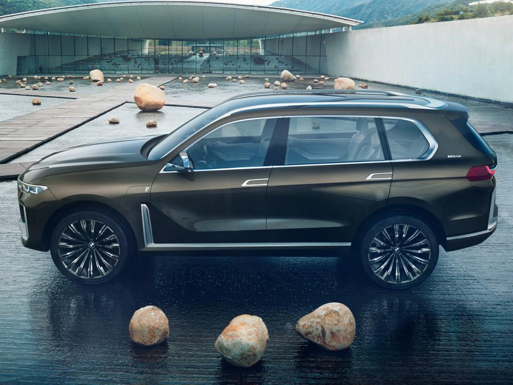 BMW-X7-Concept-3 (1)