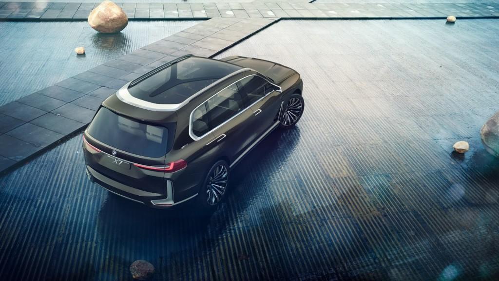 BMW-X7-iPerfomance-Concept-7
