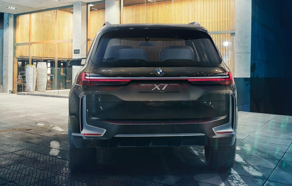 BMW X7 iPerformance (11)