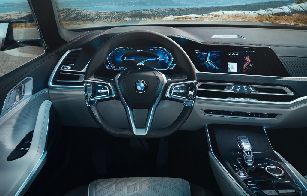 BMW X7 iPerformance (24)