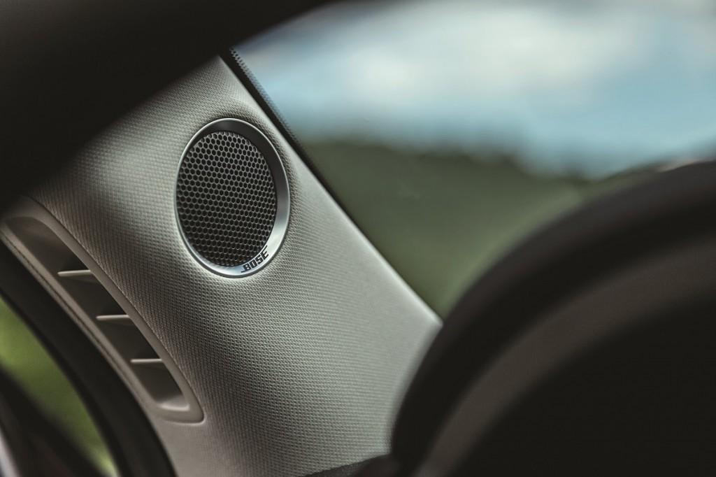 Caseta multimedia_2 Mazda CX-5