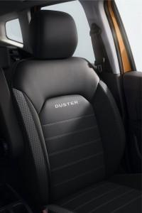 Dacia Duster II 10