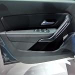 LIVE Dacia Duster II  (1)