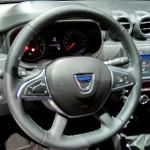 LIVE Dacia Duster II  (2)