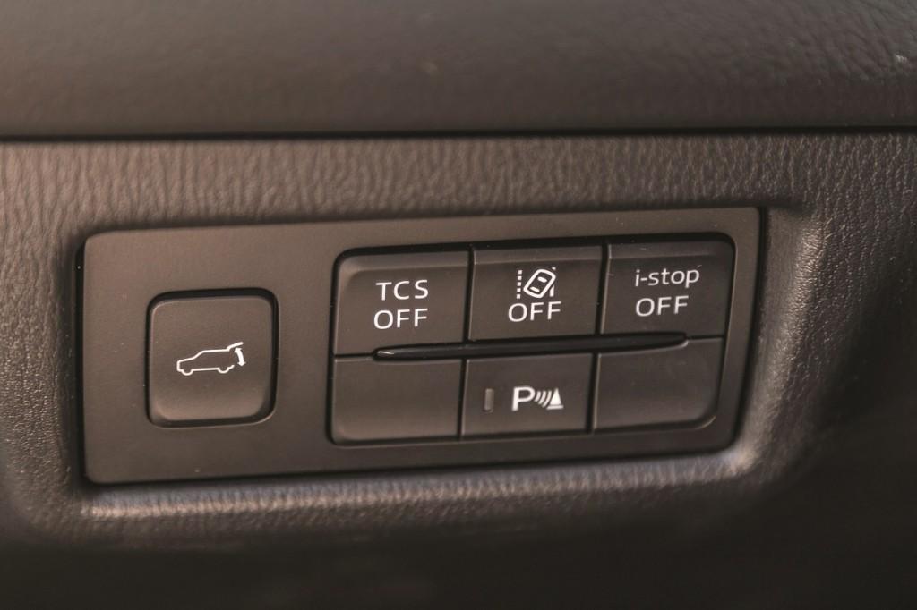 Mazda CX-5 (12)