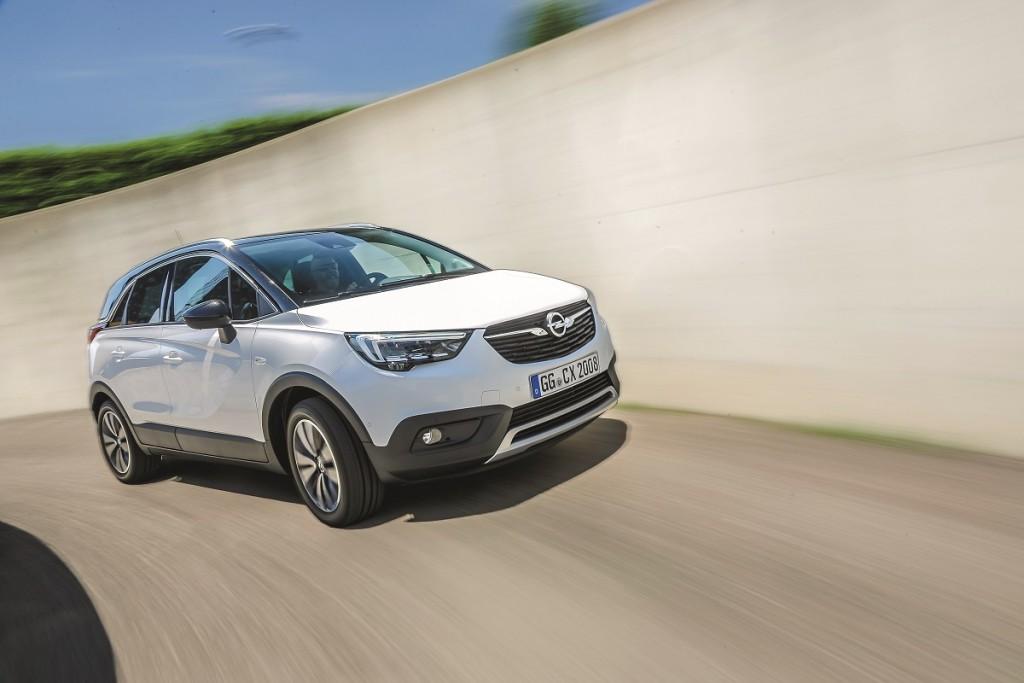 Opel Crossland X (20)