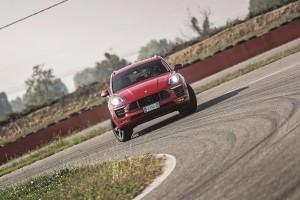 Porsche Macan GTS (5)