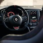 Renault Megane RS (11)