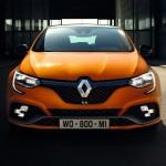 Renault Megane RS (5)