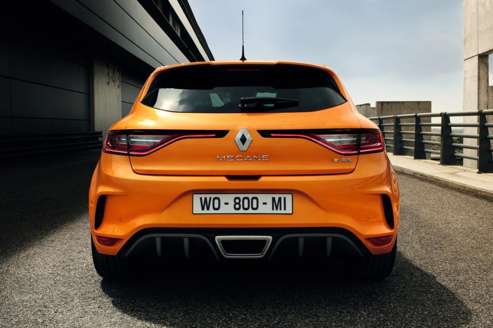 Renault Megane RS (6)