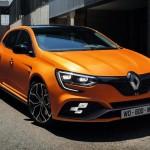 Renault Megane RS (7)
