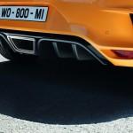 Renault Megane RS (8)