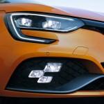Renault Megane RS (9)