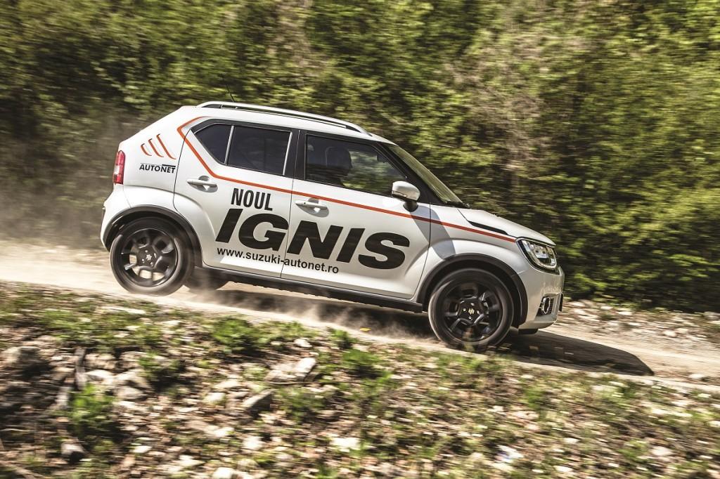 Suzuki Ignis (16)