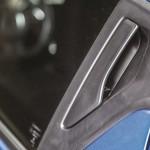 Suzuki Swift BoosterJet (15)