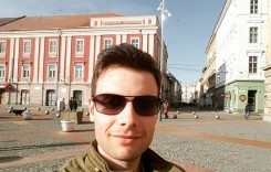 Panoul care l-a ucis pe tânărul de 24 de ani în mașină la Timișoara fusese renovat cu 56.000 de euro