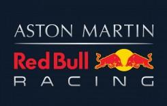 Aston Martin intră în Formula 1: Aston Martin Red Bull Racing