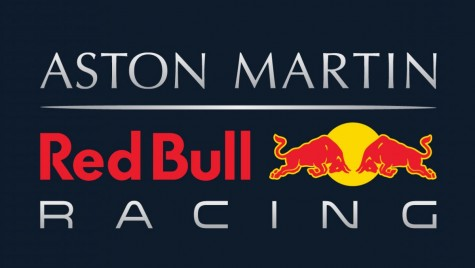 Aston Martin intră în Formula 1: Aston Martin Red Bull Racing