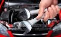 O reparație la o mașină asigurată este mai scumpă față de cea la una neasigurată