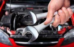 5 pași esențiali pentru o mașină bine întreținută