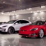 Cad capete! Tesla concediază 400 de angajați!