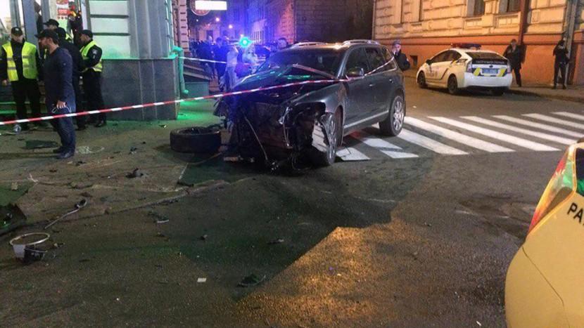 Accident Alyona (2)