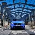 BMW-X2-13