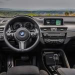 BMW-X2-25