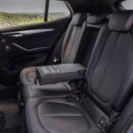 BMW-X2-7
