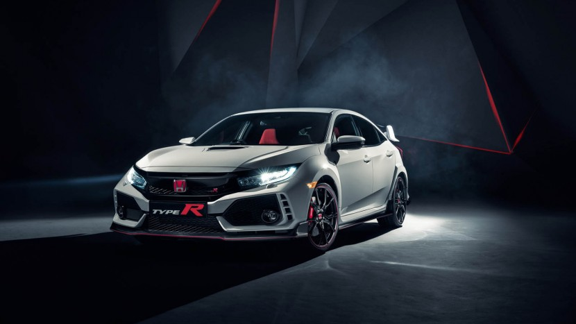Base-Honda-Civic-Type-R-Coming-In-2018-3