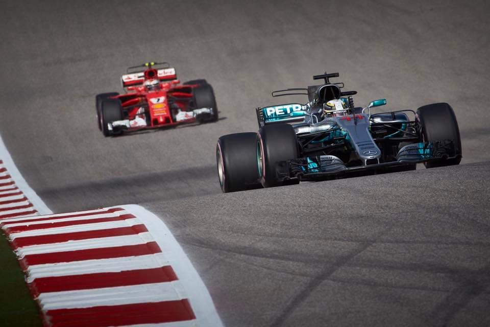 Championship Title Mercedes (1)