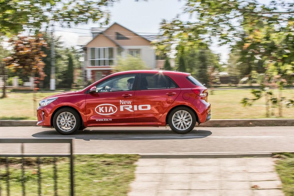 Kia Rio - 35