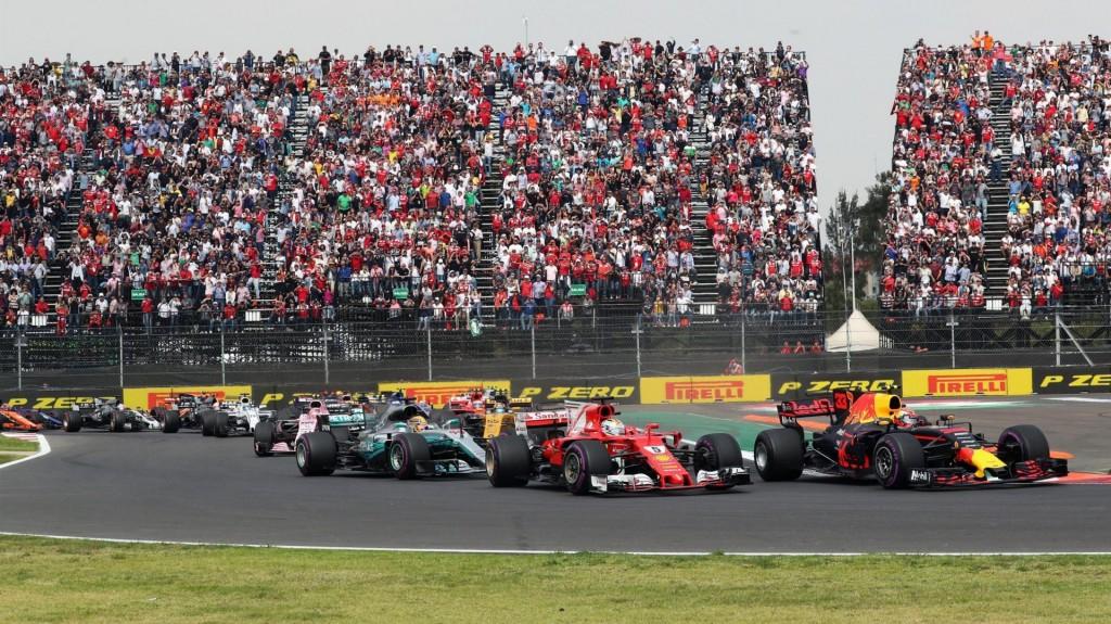 Lewis Hamilton Mexico (1)