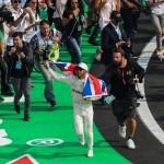 Lewis Hamilton Mexico  (13)