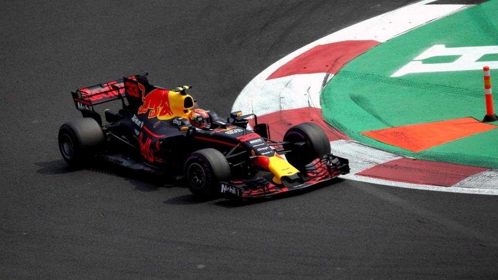 Lewis Hamilton Mexico (4)