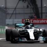 Lewis Hamilton Mexico  (5)