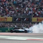 Lewis Hamilton Mexico  (6)