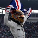 Lewis Hamilton Mexico  (7)