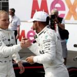 Lewis Hamilton Mexico  (8)