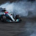 Lewis Hamilton Mexico  (9)