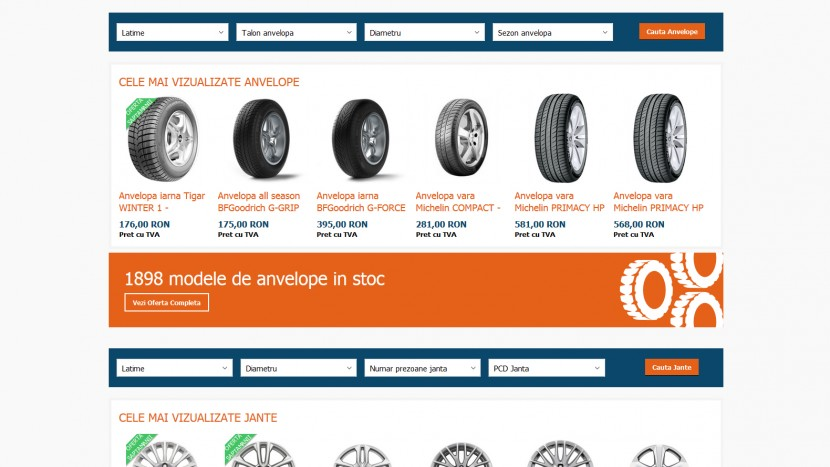 Magazinul de Roti_Proleasing Motors (1)_homepage